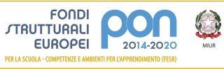 logo-pon-2014-2020