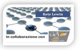 logo lewin